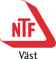 NTF_logo_Vast_transparent.png